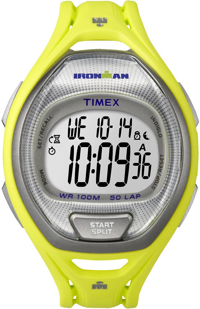 TW5K96100 - zegarek damski - duże 3