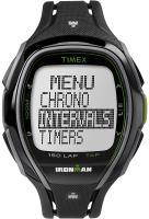 zegarek  Timex TW5K96400
