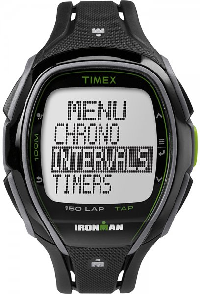 TW5K96400 - zegarek męski - duże 3