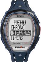 zegarek IRONMAN® Sleek 150 Timex TW5K96500