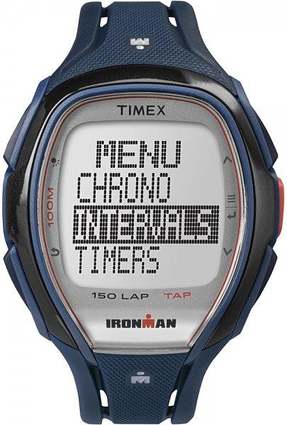 TW5K96500 - zegarek męski - duże 3