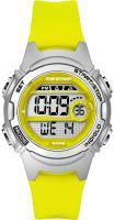 zegarek  Timex TW5K96700