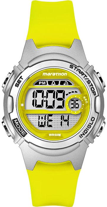 Timex TW5K96700 Marathon