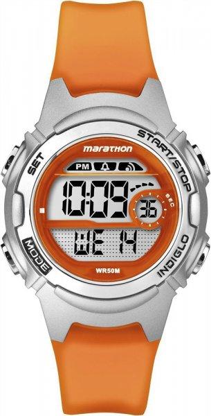 Timex TW5K96800 Marathon