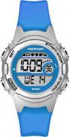 Zegarek damski Timex marathon TW5K96900 - duże 1