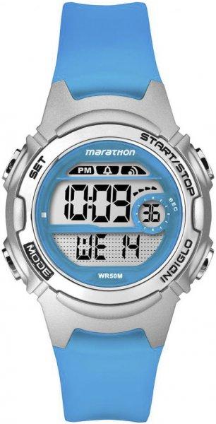 TW5K96900 - zegarek dla dziecka - duże 3
