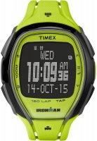 zegarek IRONMAN Sleek 150 Timex TW5M00400