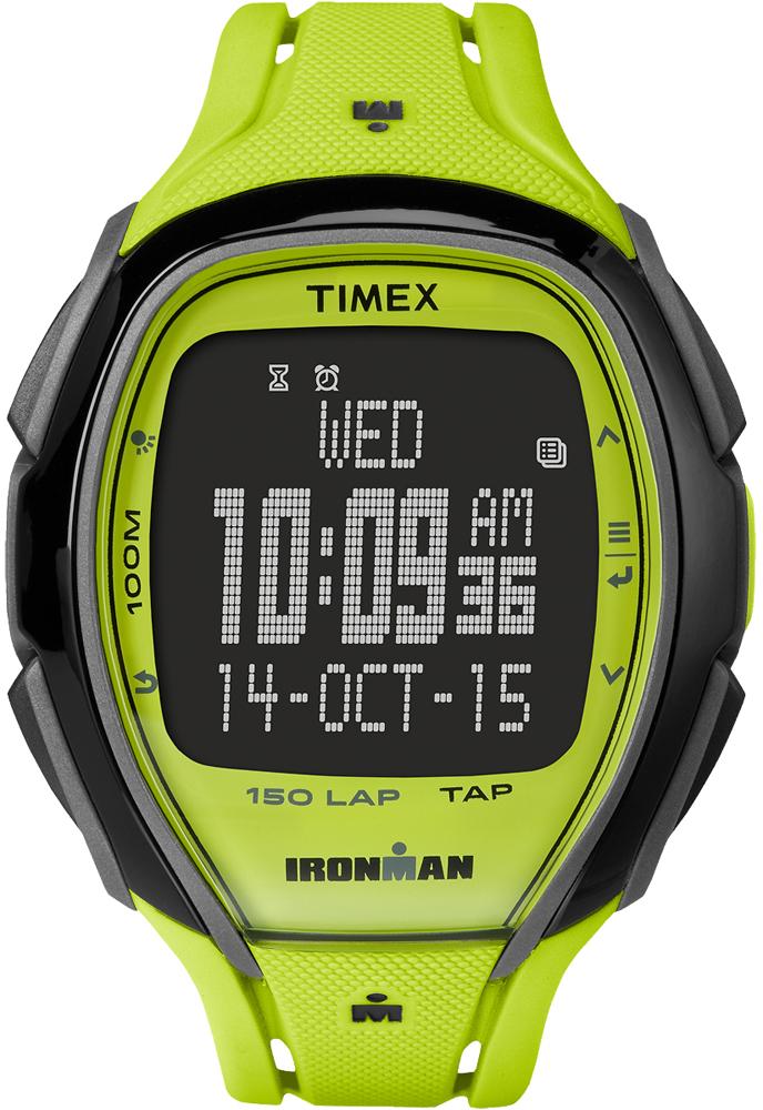 TW5M00400 - zegarek męski - duże 3