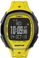 zegarek IRONMAN Sleek 150 Timex TW5M00500