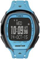 zegarek IRONMAN Sleek 150 Timex TW5M00600