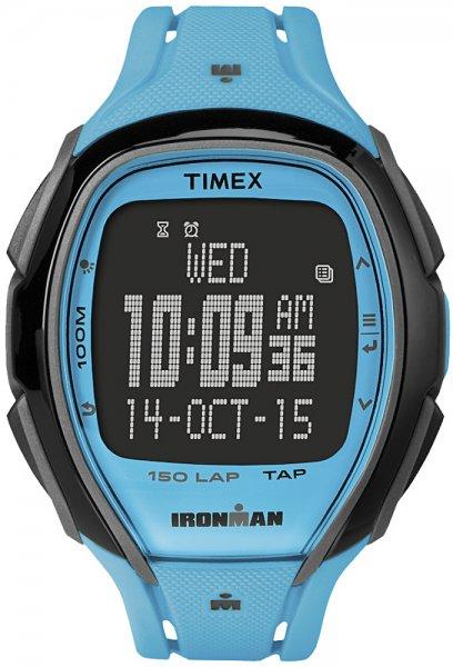 Zegarek Timex TW5M00600 - duże 1