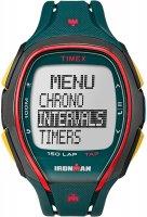 zegarek IRONMAN Sleek 150 Timex TW5M00700