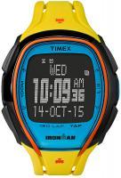 zegarek IRONMAN Sleek 150 Timex TW5M00800