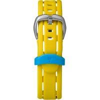 Zegarek męski Timex Ironman TW5M00800 - zdjęcie 3