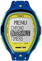 zegarek IRONMAN Sleek 150 Timex TW5M00900