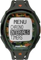 zegarek IRONMAN Sleek 150 Timex TW5M01000