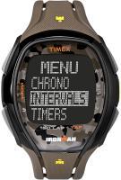 zegarek IRONMAN Sleek 150 Timex TW5M01100