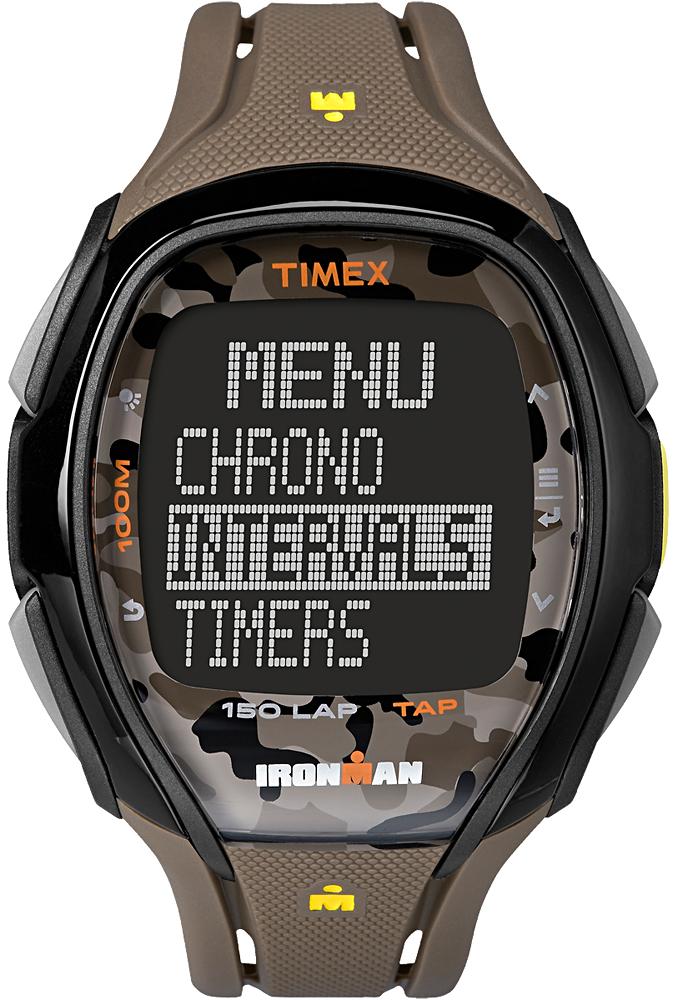 TW5M01100 - zegarek męski - duże 3
