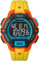 zegarek Ironman Traditional 30-Lap Rugged Timex TW5M02300