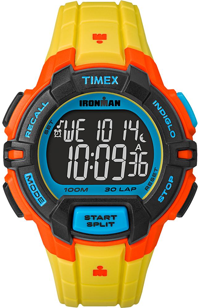 TW5M02300 - zegarek męski - duże 3