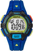 zegarek Ironman Traditional 30-Lap Rugged Timex TW5M02400