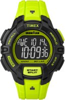 zegarek Ironman Traditional 30-Lap Rugged Timex TW5M02500