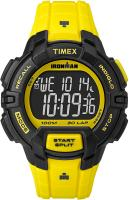 zegarek Ironman Traditional 30-Lap Rugged Timex TW5M02600