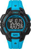 zegarek Ironman Traditional 30-Lap Rugged Timex TW5M02700