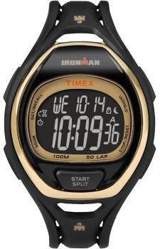 Zegarek damski Timex TW5M06000