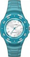 Zegarek unisex Timex dla dzieci TW5M06400 - duże 1