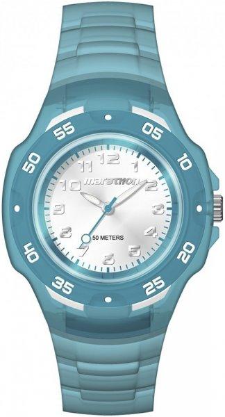 TW5M06400 - zegarek dla dziecka - duże 3