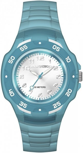 Zegarek Timex TW5M06400 - duże 1