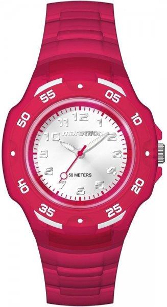 TW5M06500 - zegarek dla dziecka - duże 3
