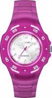 Zegarek damski Timex dla dzieci TW5M06600 - duże 1