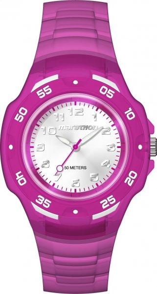 TW5M06600 - zegarek dla dziecka - duże 3