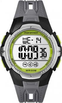 zegarek męski Timex TW5M06700