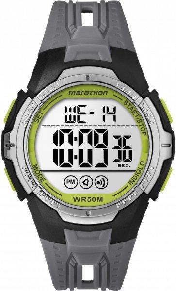 TW5M06700 - zegarek męski - duże 3