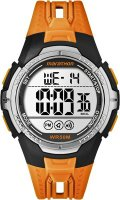 Zegarek męski Timex marathon TW5M06800 - duże 1