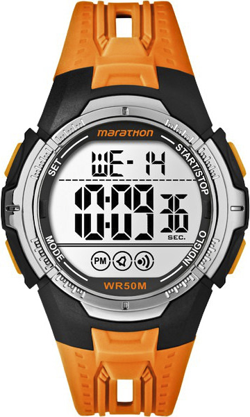Zegarek Timex TW5M06800 - duże 1