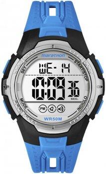 zegarek męski Timex TW5M06900