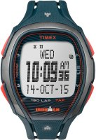 zegarek  Timex TW5M09700