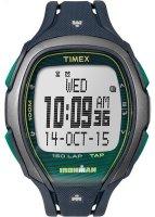 zegarek  Timex TW5M09800