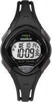 zegarek Timex TW5M10300