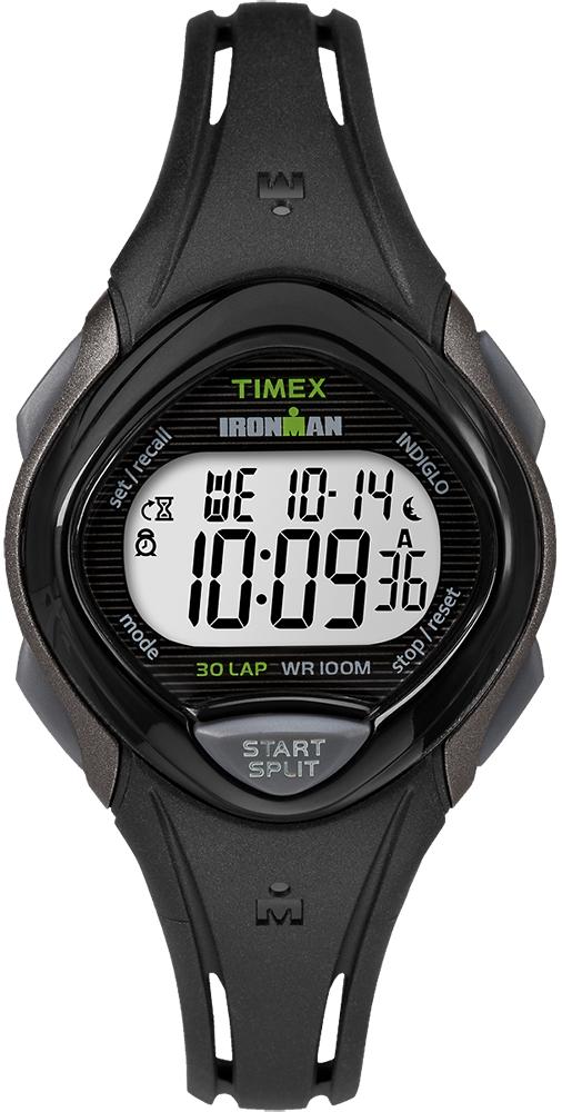 TW5M10300 - zegarek damski - duże 3