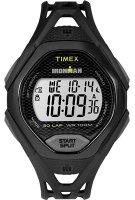 zegarek  Timex TW5M10400
