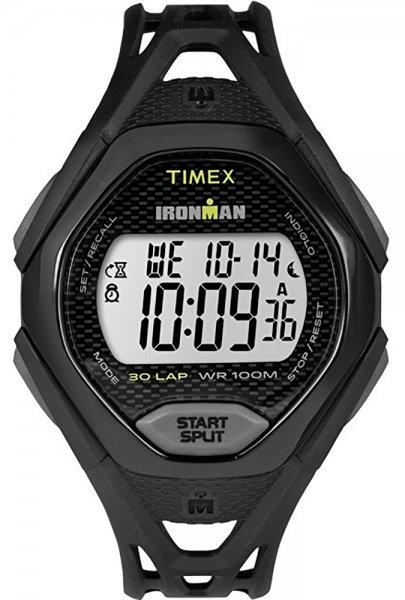 TW5M10400 - zegarek męski - duże 3