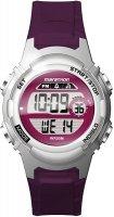 zegarek  Timex TW5M11100