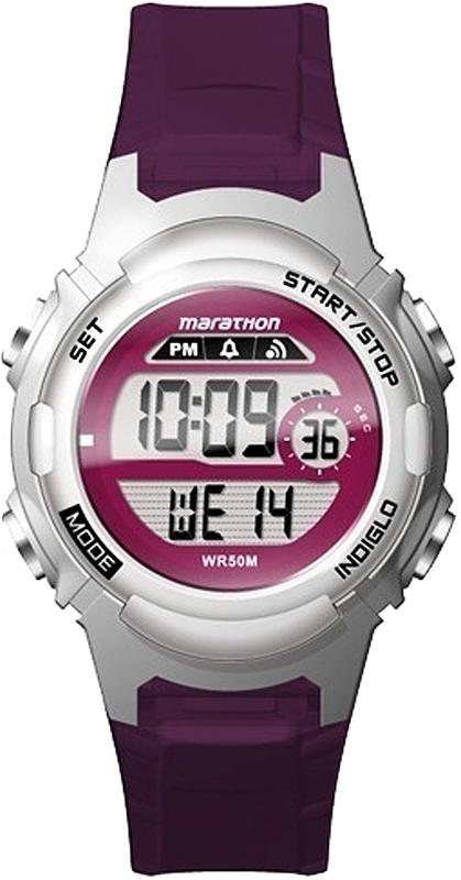 TW5M11100 - zegarek dla dziecka - duże 3