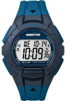 Zegarek męski Timex ironman TW5M11400 - duże 1