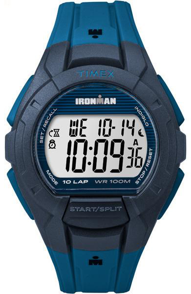 Zegarek Timex TW5M11400 - duże 1